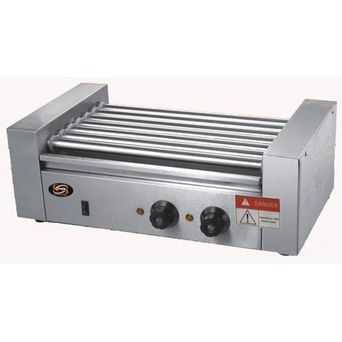 香腸機,熱***機-小吃設備