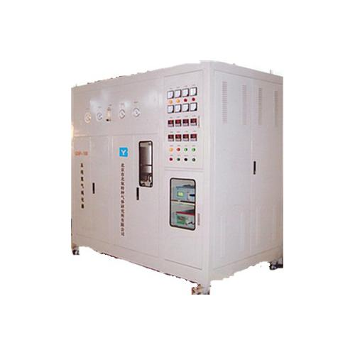 洁净气体干燥纯化器