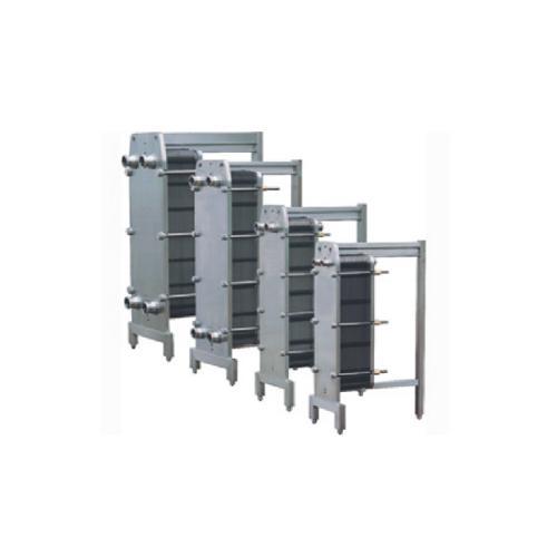 JM-HRQ板式换热器
