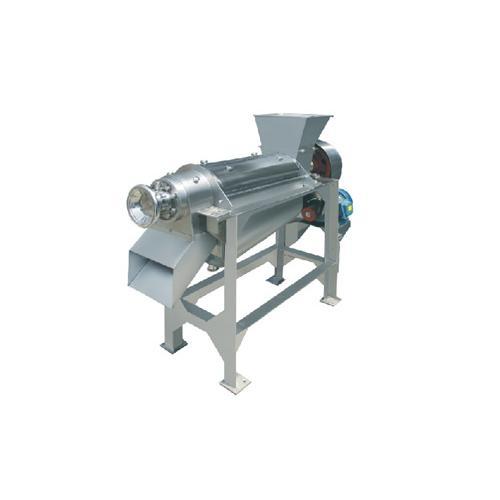 JM-LZ型螺旋榨汁机