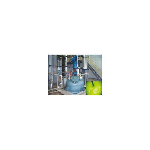 光合发酵罐  厌氧发酵罐