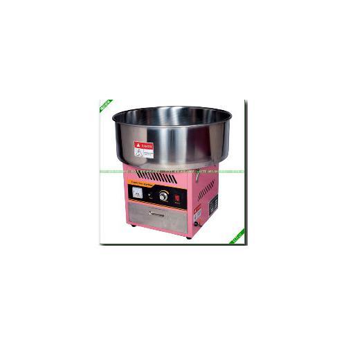 電動棉花糖機|全自動棉花糖機