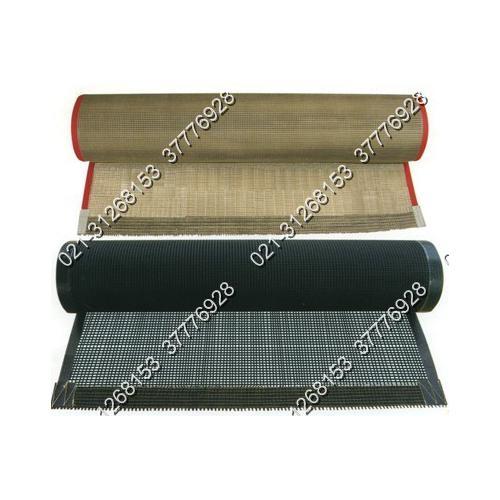 茶叶烘干机皮带、烘箱机皮带、皮带