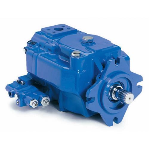 vickers柱塞泵(pvh74c-laf-2d-10-c22)图片