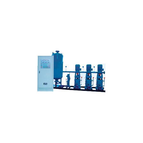 恒压变频设备-供水设备