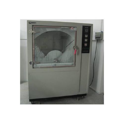 防尘防水测试,防尘防水检测