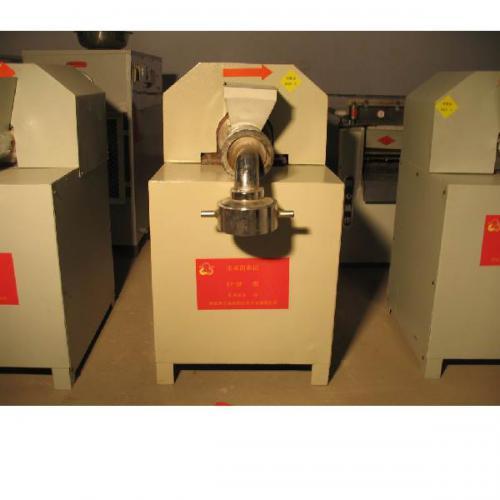 电热自熟玉米面条机 玉米面条机