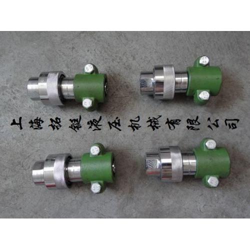 HC25-1软管接头