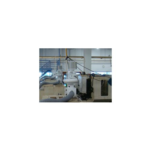 百瑞泽油雾净化回收器