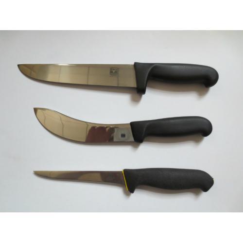 屠宰刀具修割刀剥皮刀剔骨刀