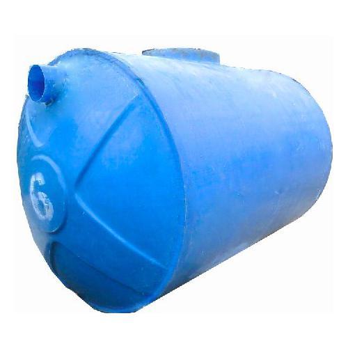 玻璃钢化粪池|塑料检查井