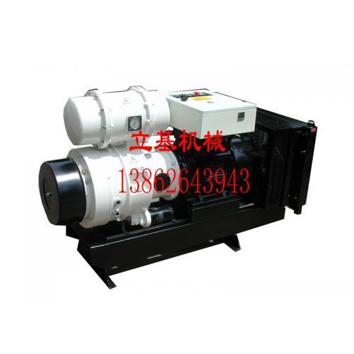 NYCOM小型滑片式空压机