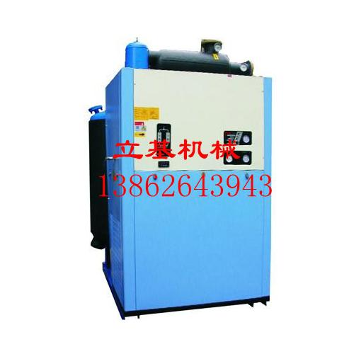 RiAiR立基吸附式干燥机(生产厂家)