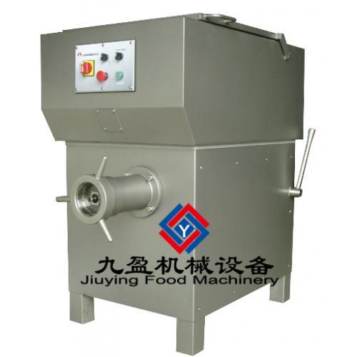 大型绞肉机TJ-533