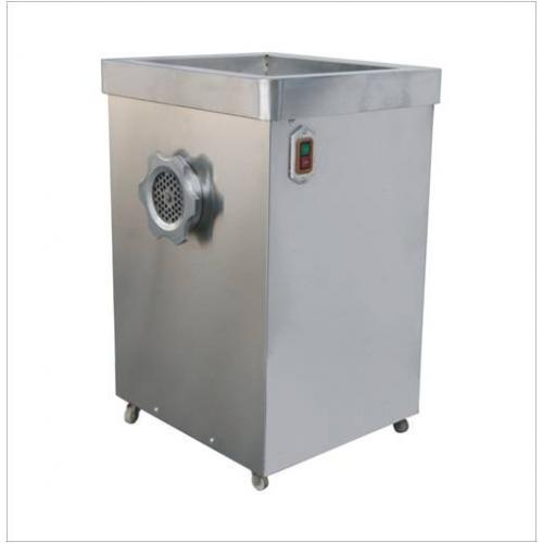 全自动绞肉机/商用中型绞肉机