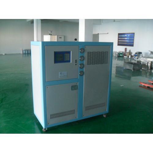 循环冻水机