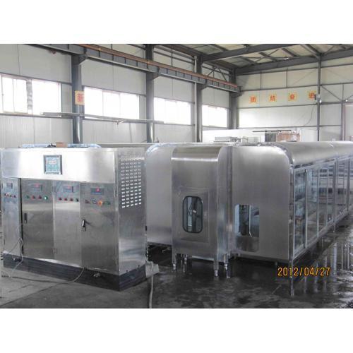 高压食品加工技术、超高压设备(装置)、超高压技术、低温高压灭菌技术、冷杀菌技术、等静压设备
