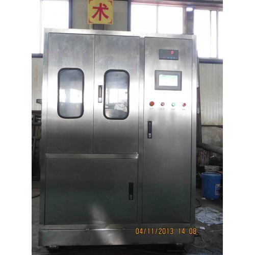 新型食品机械,超高压处理装置
