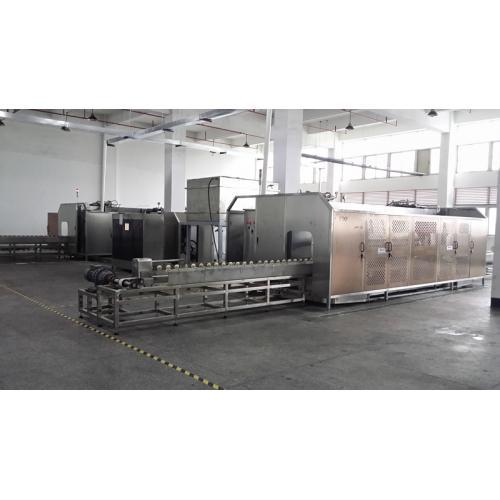 等静压技术及设备、冷等静压技术及设备、新型粉末冶金材料压制成型技术及设备、陶瓷及电极棒材料压制成型
