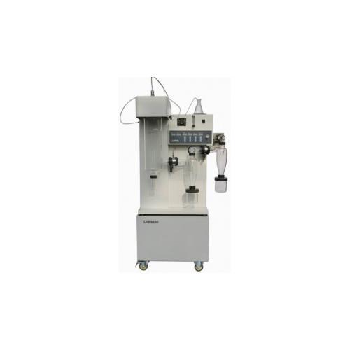高性能小型实验室喷雾干燥机L-217