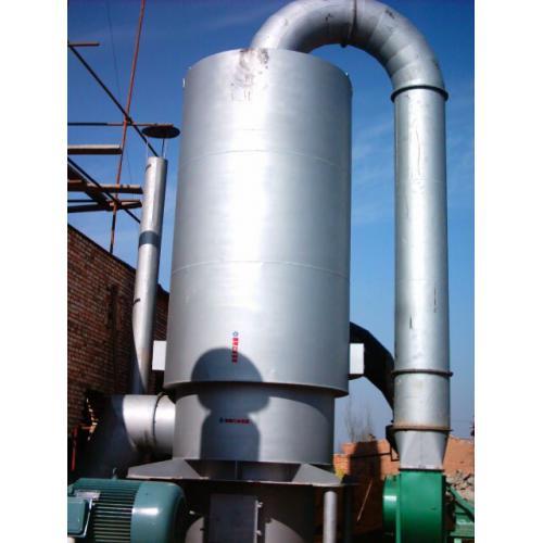 常州 盛泰干燥 供应燃煤热风炉