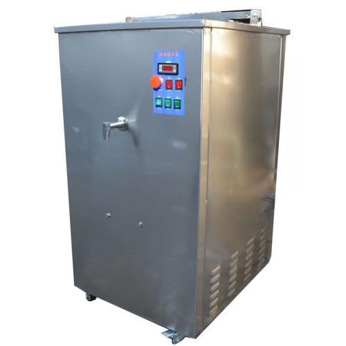 牛奶制冷罐鲜奶保鲜冷却罐牛奶急速冷却罐
