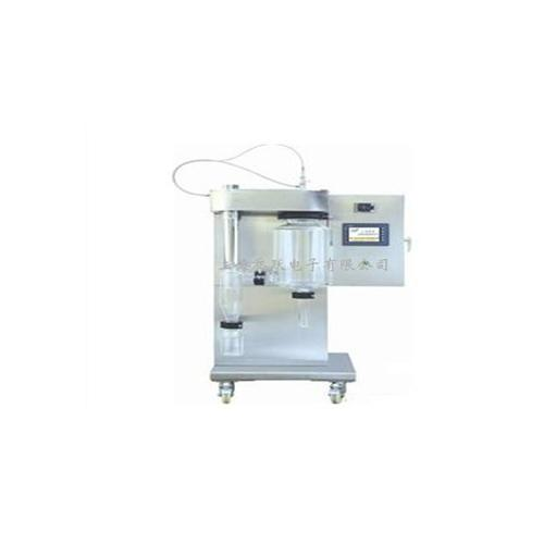 实验室小型喷雾式干燥机