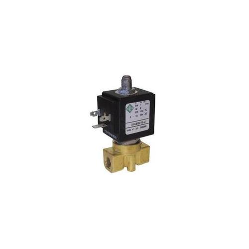 气缸SCS-00-200-550气动CKD日本质量可靠
