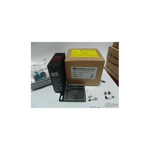 传感器倍加福V15-W-1M-PUR S/PE-V15-G
