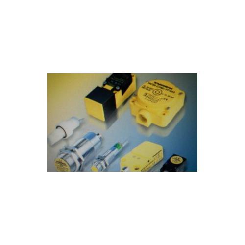 电磁阀SCS-00-200-1700气动CKD日本上海沧灿为