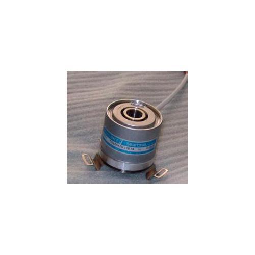 传感器V15S-G-5M-PVC
