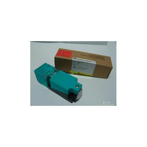 传感器P+FVAA-4E4A-KE1-Z/E2-TL