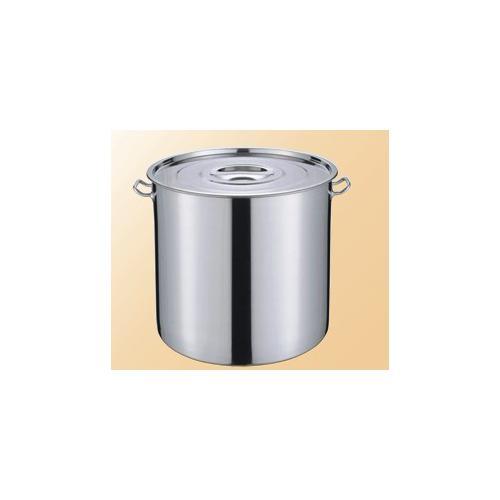 不锈钢桶销售