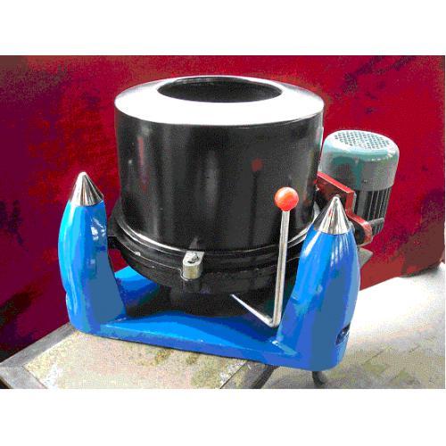 LWL型系列卧式螺旋卸料过滤离心机