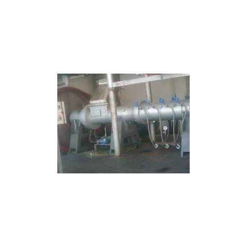 YPHD系列油料挤压膨化机