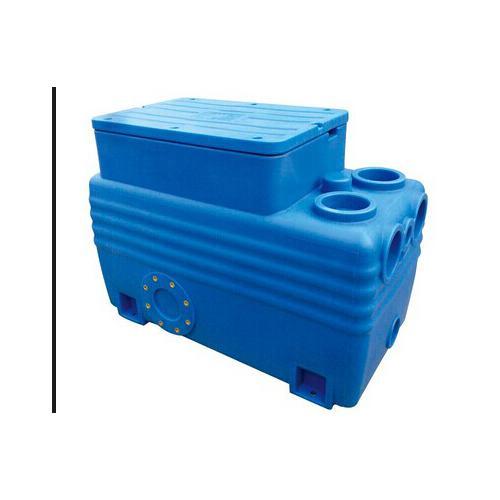 LIFTS110S污水提升器