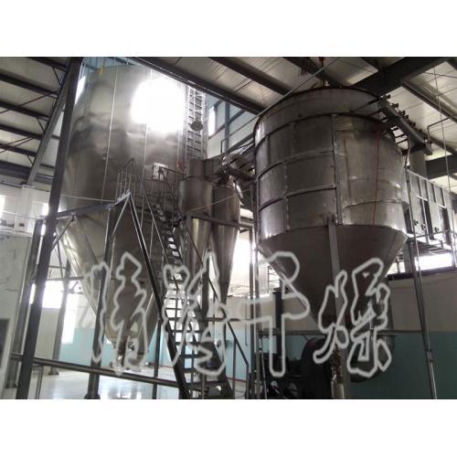 压力喷雾干燥机 压力式喷雾干燥机 YPG系列压力式喷雾干燥机