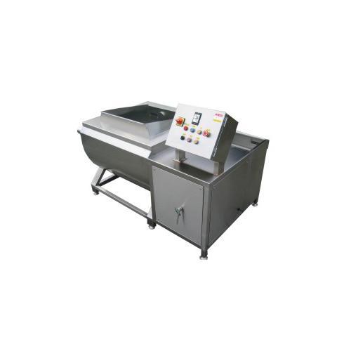 供应德赛斯DSC-400万能洗菜机清洗机