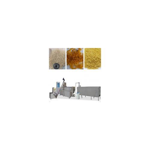 供6FYD-75型玉米黄金米生产线.