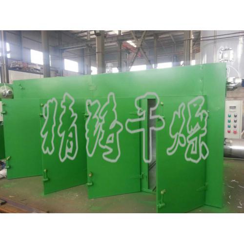 烘箱 热风循环烘箱干燥机 CT-C系列热风循环烘箱干燥机箱