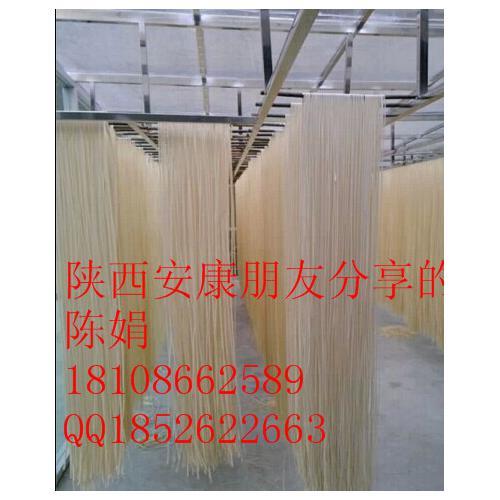 饺子皮馄饨皮一体机扫分级