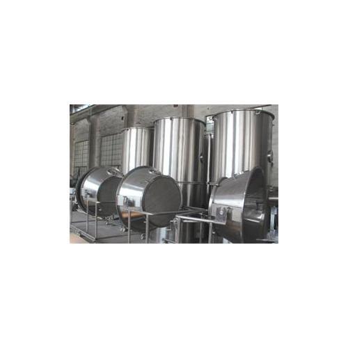 硫铵专用振动流化床干燥机