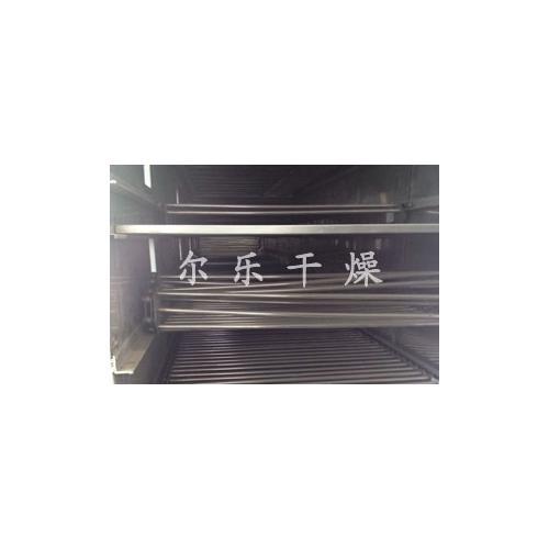 姜片专用烘干机