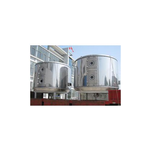 氨苄青毒素盘式干燥机