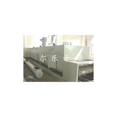卷心菜专用干燥机
