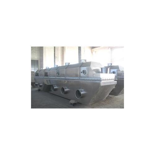 荧光增白剂干燥设备系统