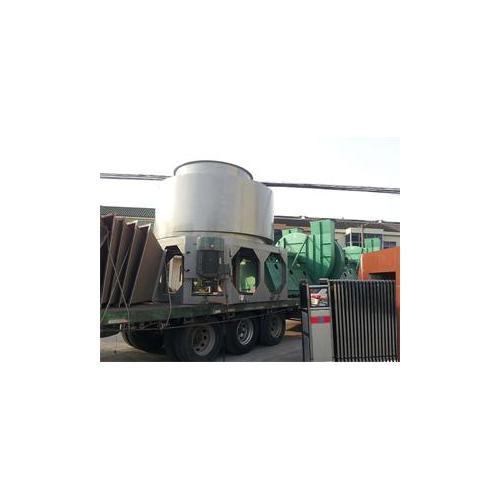 碳酸锰专用干燥设备