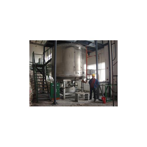 对氨基苯酚盘式干燥机