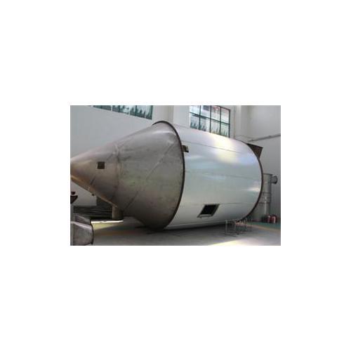 化工试验用喷雾干燥机