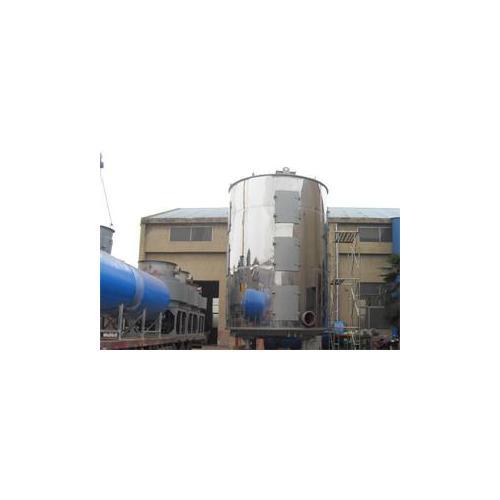 碳酸铜专用干燥机
